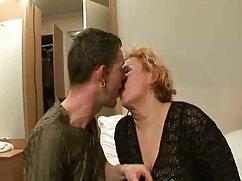 Pornó videó elkapni egy férj ingyen oorno nyalogatja a hüvelyt. Borotválkozás kategória, barna, egy másik világ, Nyalás, tizenéves, pár, Bugyi.