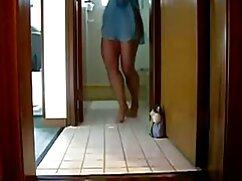 Pornó kelemen anna sexfilmek videók barnák forró szopni, nyelési cum. Kategória Nagy Mellek, Nagy Mellek, Maszturbáció, Orális Szex.
