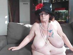 Pornó videó egy részeg lányról, aki óvszert tett az orrába, de nem erotikus filmek online jött ki !. Műfaj Vígjáték, iskolás lány.